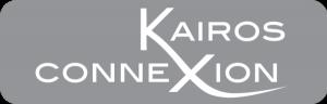 Kairos Connexion Logo