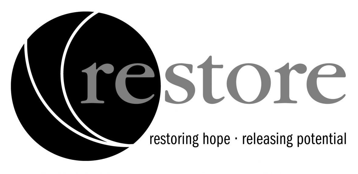 Restore: Social Enterprise Project Leader