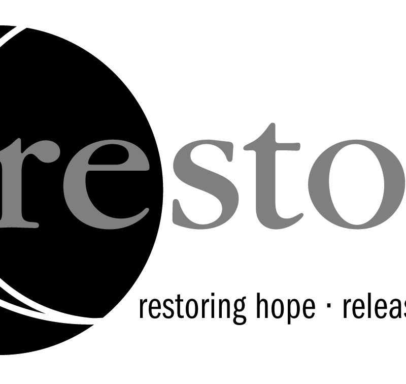 Restore: Social Enterprise Project Leader