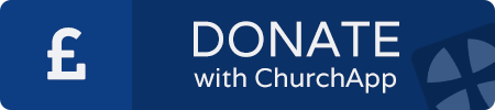 Give your donation to the work at Network Church Sheffield