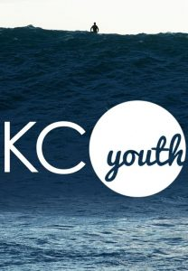 KC Youth Logo