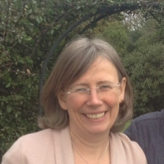 Anne Findley
