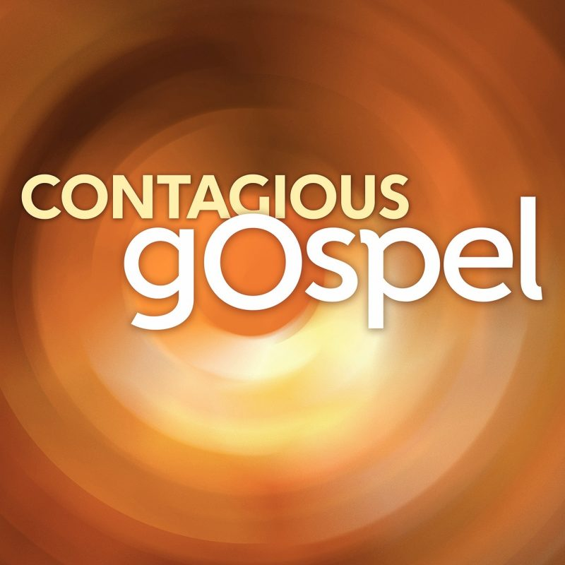 Confidence in the Gospel