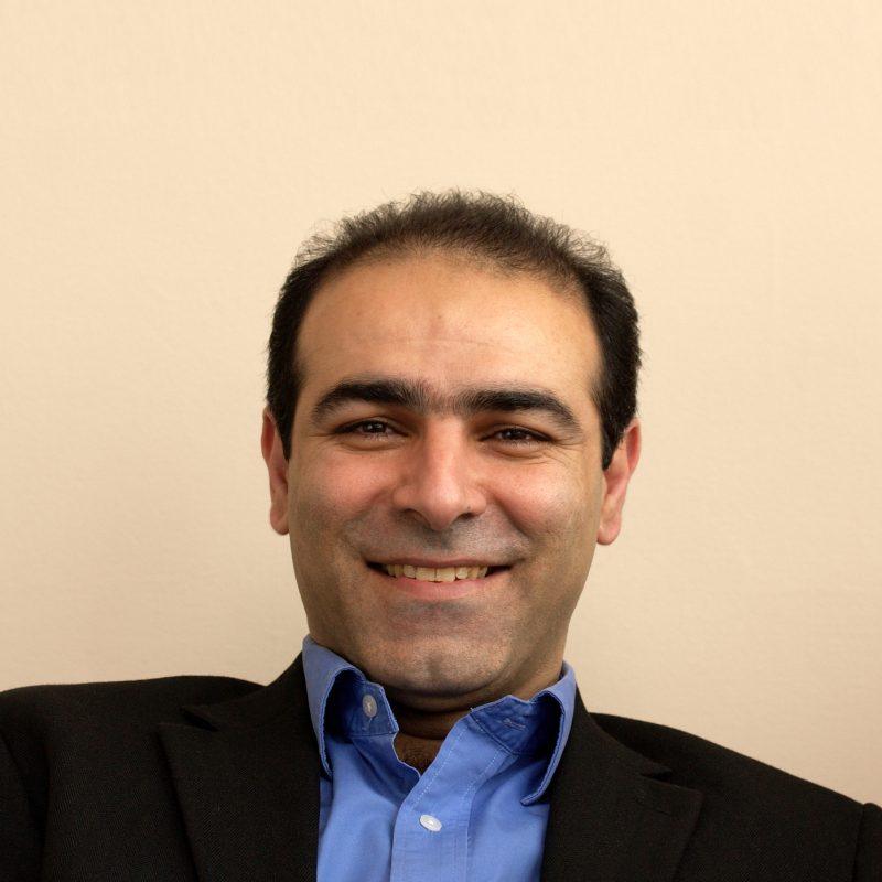Karim Novi