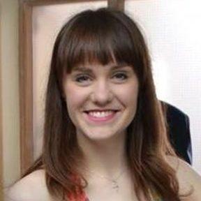 Beth Millward