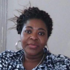 Tina Nugba