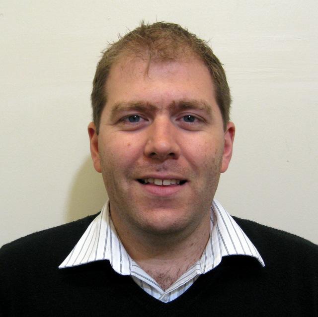 Tim Armstrong
