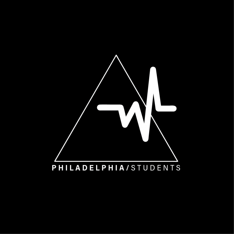 Philadelphia Students Website
