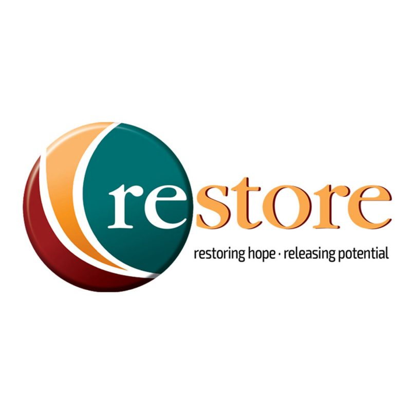 Restore Job Opportunities