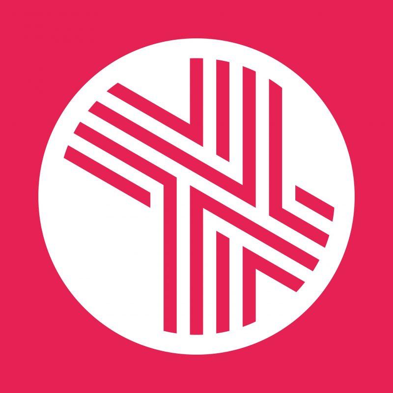 KC Social Media Logo