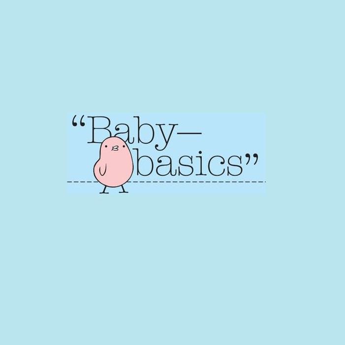 Baby Basics Summer