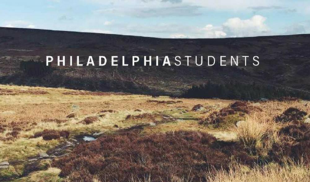Philadelphia Students